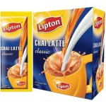 Lipton Classic 3in1 25.7gx7sachets