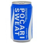 Pocari Sweat 330ml
