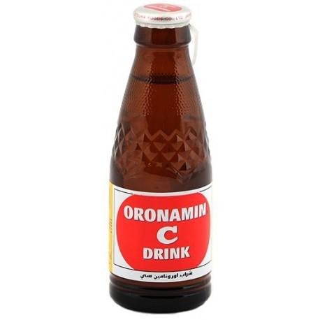 Oronamin C Drink 120ml