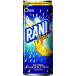Rani float Natural Pineapple drink 240ml