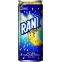 Rani float Natural Pineapple drink 240ml