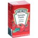 Heinz Tomato Paste 135g