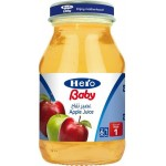 Hero Baby Apple Juice 130ml