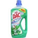 DAC Super Disinfection Pine Multi-Purpose Cleaner 1L