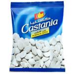 Castania Pumpkin Seeds 90g