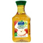 Almarai Premium Apple Juice 1.5L