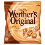 Storck Werther's Original Caramel Creme 125g