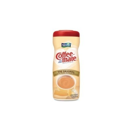 Nestle Coffee Mate Original 170g