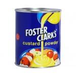 Foster Clarks Custard Powder 300g