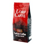 Lord Cafee Original Turkish Coffee 250g