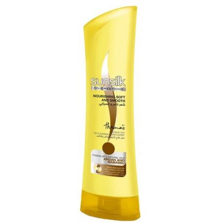 Sunsilk Soft & Smooth Conditioner 350ml