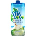 Vita Coco Natural Coconut Water 1L