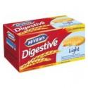 McVities Digestive Light 250g
