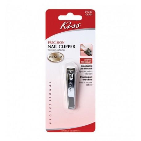 Kiss Precision Nail Clipper