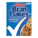 Kellogg's All-Bran Flakes 375g
