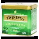 Twinings Gunpowder Green Tea 200g