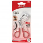 Kiss Eyelash Curler