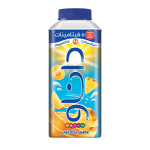Danao 5 Vitamins Juice Milk 180ml