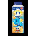 Danao 5 Vitamins Juice Milk 180ml