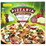 Americana Pizzaria Supreme Pizza Medium