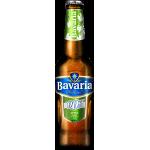 Bavaria Apple Malt Drink 330ml