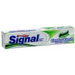 Signal Center Fresh With Mouthwash 120ML