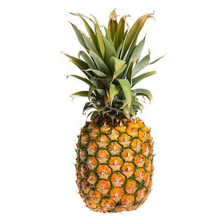 Pineapple 1kg