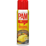 Pam Original Non-Stick Cooking Spray 170g
