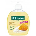 Palmolive Naturals Nourishing Hand Wash 300ml