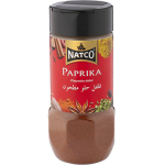 Natco Paprika Powder 100g