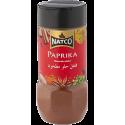 Natco Paprika Powder 100g