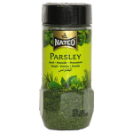 Natco Dried Parsley 25g