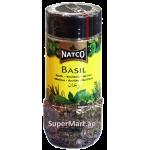 Natco Basil 25g