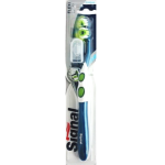 Signal Deep Clean Medium Toothbrush