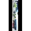 Signal Deep Clean Medium Toothbrush