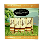 Green Valley Brown Sugar Stick 500g