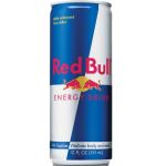 Red Bull Energy Drink Original 250ml