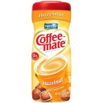 Nestle Coffee Mate Hazelnut 425.2g
