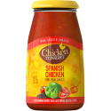 Chicken Tonight Spanish Chicken One Pan Sauce 500g
