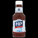 HP Original BBQ Sauce 285g