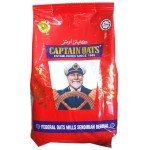 Captain Oats  500g