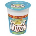 Pot Noodle Sweet & Sour Flavour 90g